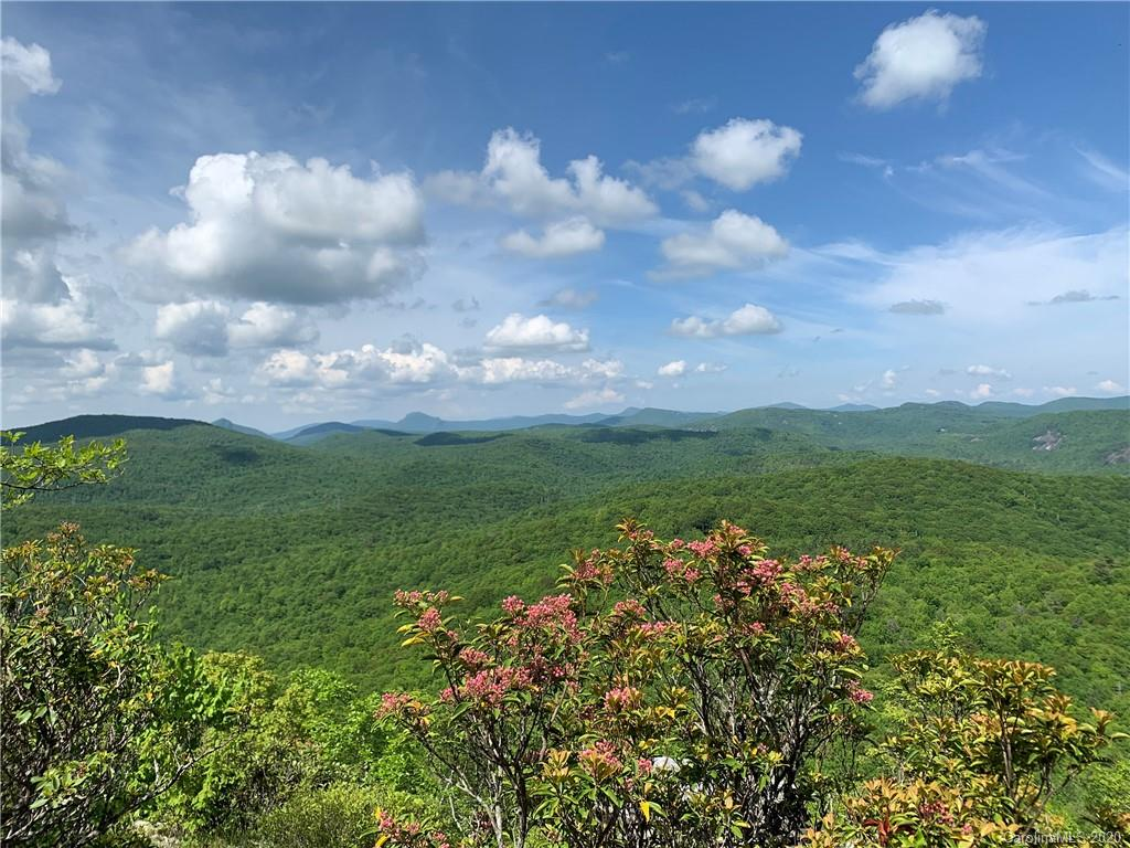 4812 Cold Mountain Road Lake Toxaway NC 28747