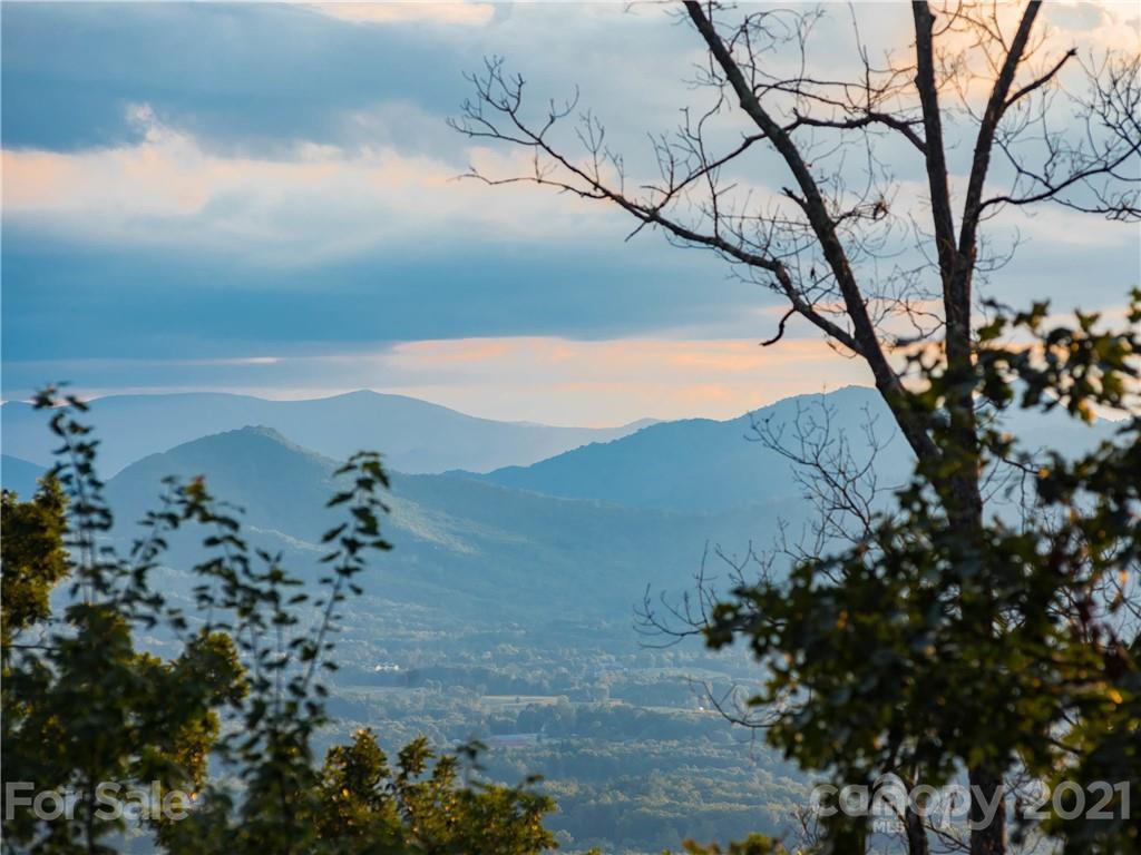 259 Serenity Ridge Trail Asheville NC 28804