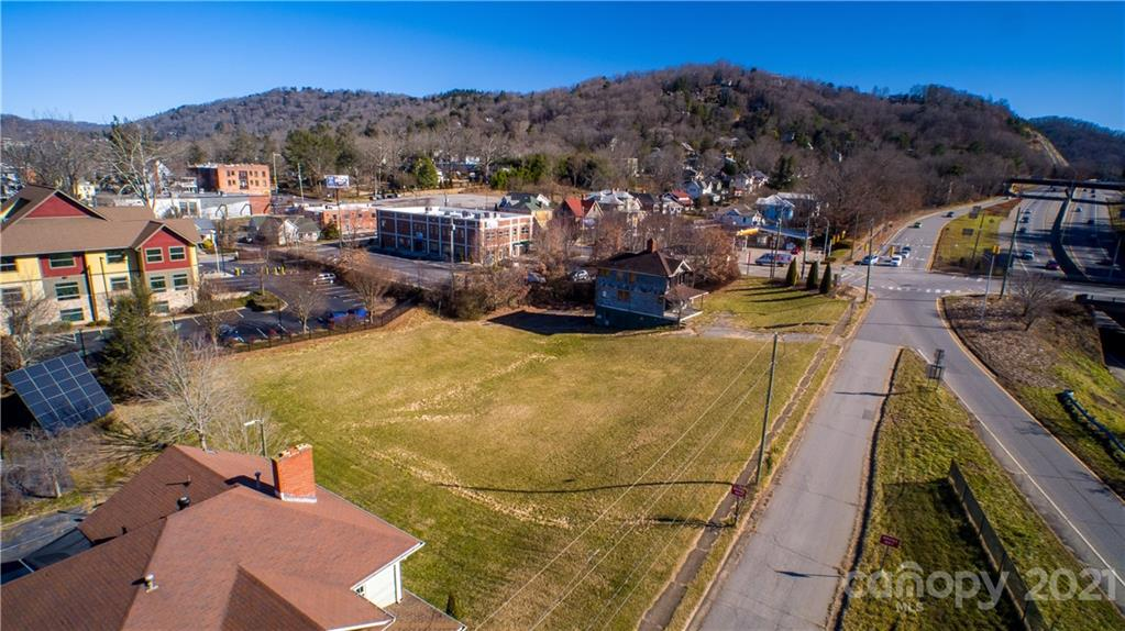 52 Orchard Street Asheville NC 28801