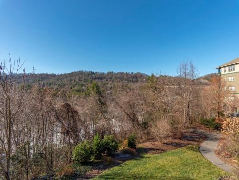 9 Kenilworth Knoll Asheville NC 28805