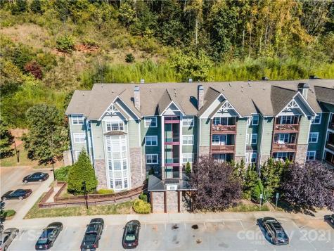 2000 Olde Eastwood Village Boulevard Asheville NC 28803