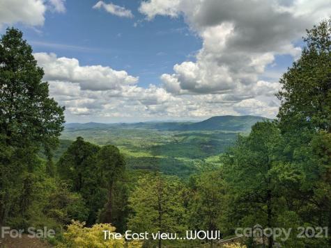 1447 Creston Drive Black Mountain NC 28711