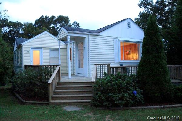 209 Governors View Road Asheville NC 28805