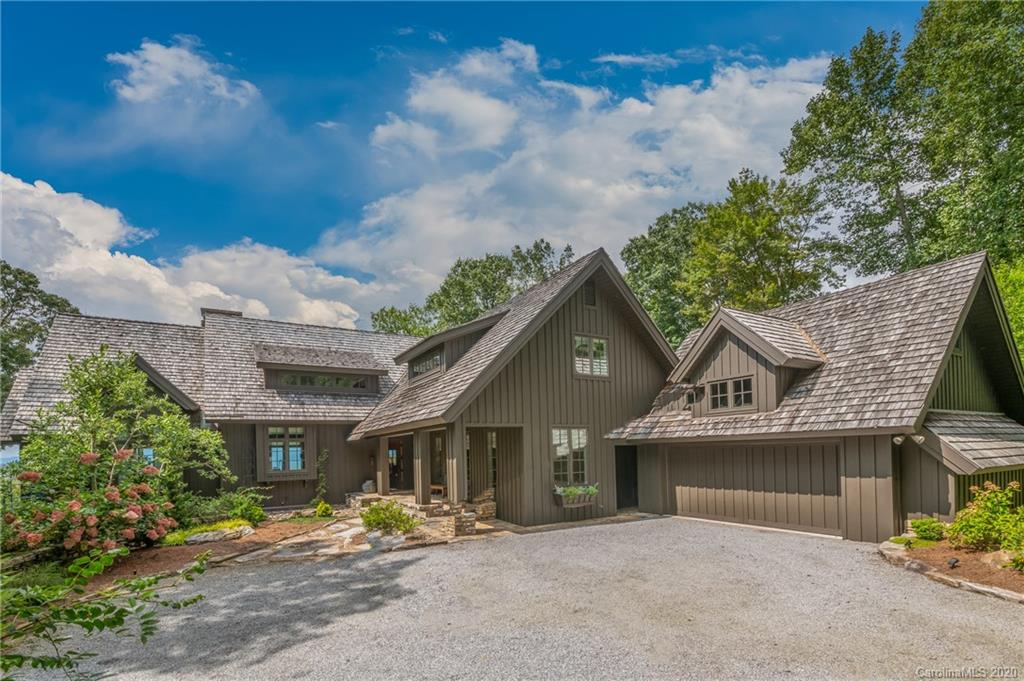 55 Armour Court Hendersonville NC 28739