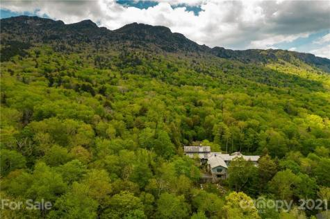 1453 Mountain Springs Road Linville NC 28646