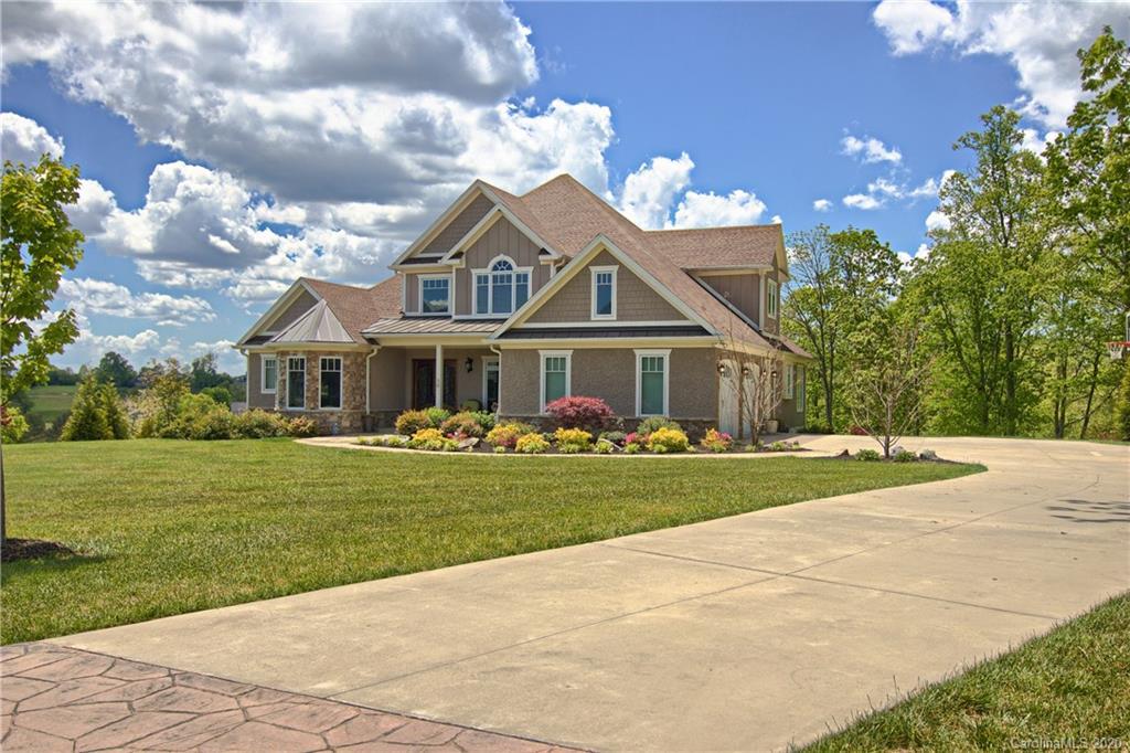 50 Lake Vista Drive Fletcher NC 28732