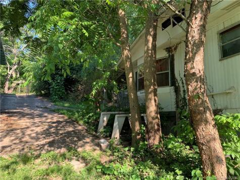 151 Vinewood Circle Asheville NC 28806