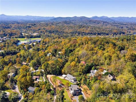 24 Lookout Road Asheville NC 28804