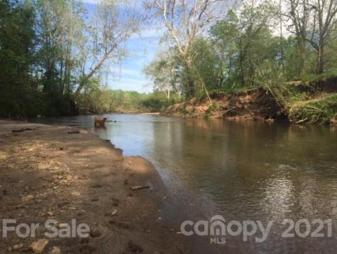 River Road Columbus NC 28722