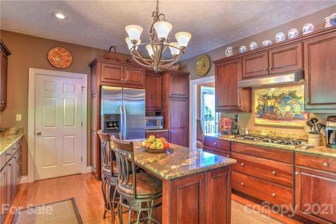 5 Foster Estate Drive Asheville NC 28806