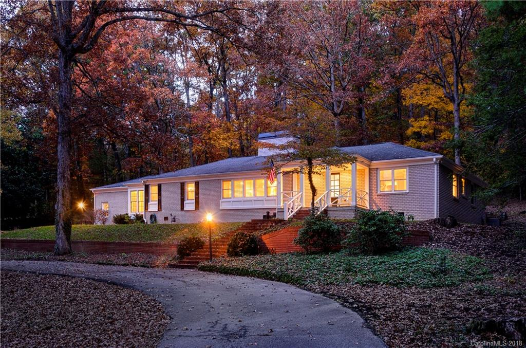 51 Forest Road Asheville NC 28803