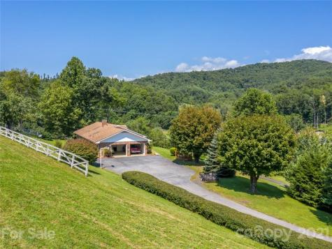 1834 US 19E Highway Spruce Pine NC 28777