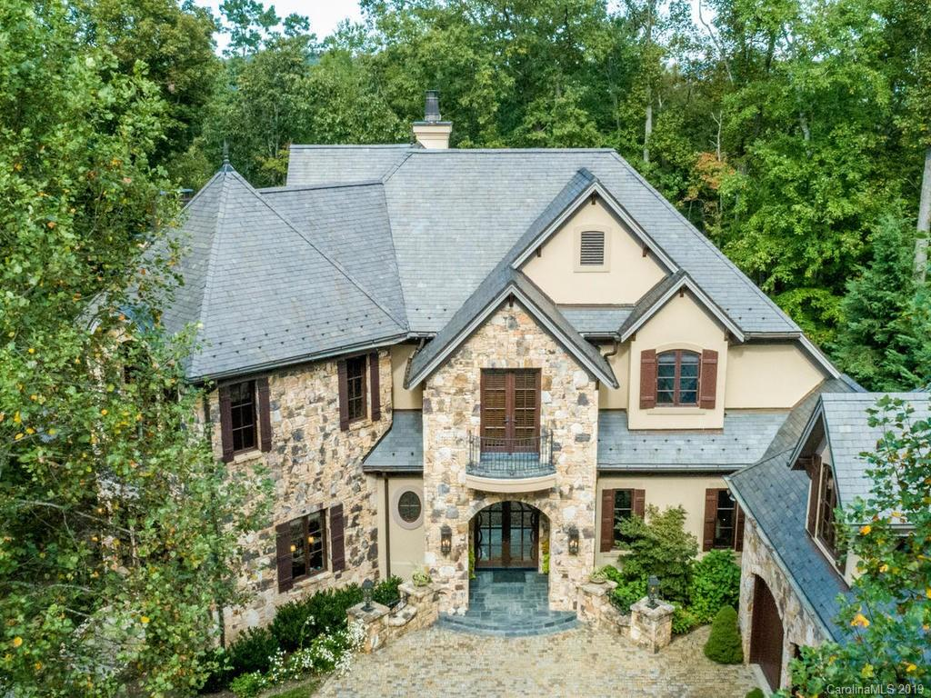 204 Secluded Hills Lane Arden NC 28704