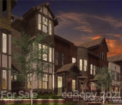 203 Broadway Street Asheville NC 28801