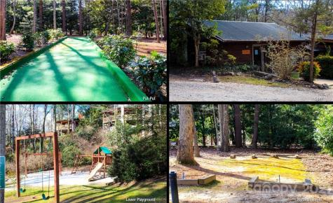 39 Stockwood Road Extension Asheville NC 28803