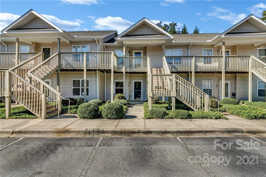103 Carrington Place Arden NC 28704