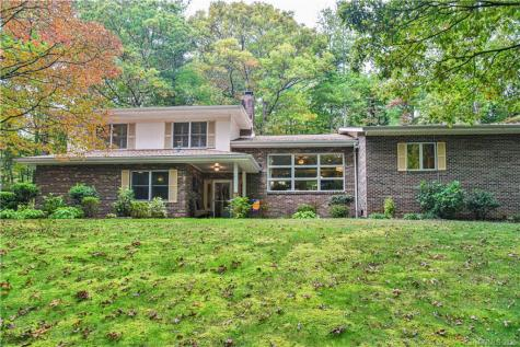 2 Woodmere Drive Arden NC 28704