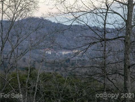 21 Denali Drive Asheville NC 28806