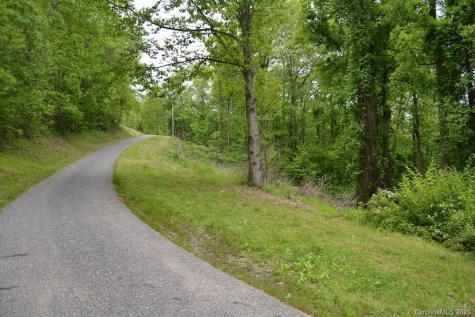 110 Windy Gap Road Asheville NC 28804