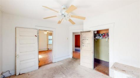 55 Woodlawn Avenue Asheville NC 28801