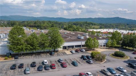108 Monticello Road Weaverville NC 28787
