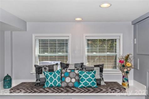 288 White Pine Drive Asheville NC 28805